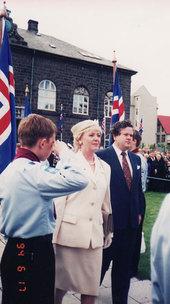 Vigdis_1994