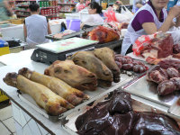 Mongolia_meatshop