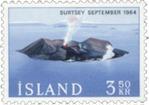 Surtsey1964