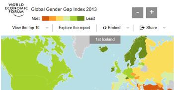 Globalgendergapreport2013_iceland_s